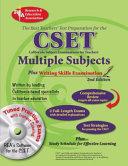 CSET PDF