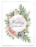 Wedding Planner PDF