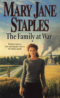 The Family At War PDF