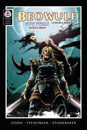 Beowulf: La novela grafica