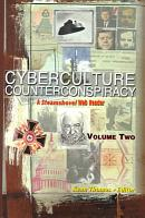 Cyberculture Counterconspiracy PDF