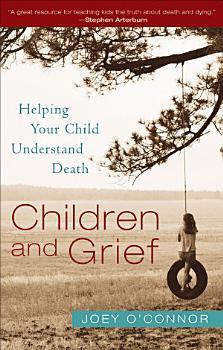 Children and Grief PDF