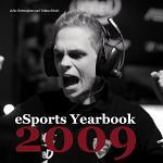 eSports Yearbook 2009
