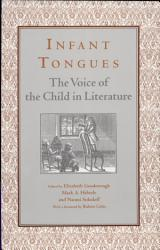 Infant Tongues Book PDF