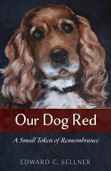 Our Dog Red PDF
