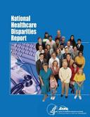 National Healthcare Disparities Report PDF