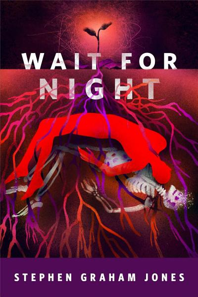 Download Wait for Night Book