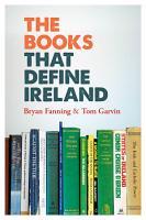 The Books That Define Ireland PDF