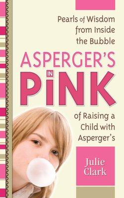 Asperger s in Pink PDF
