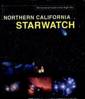 Northern California StarWatch PDF