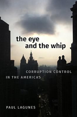 The Eye and the Whip