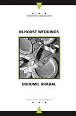In House Weddings PDF