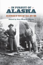 In Pursuit Of Alaska Book PDF