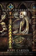 Dark Awakenings PDF
