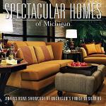 Spectacular Homes of Michigan