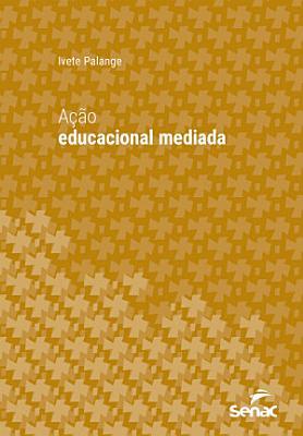 A    o educacional mediada PDF