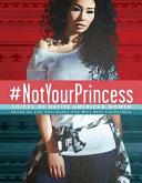 Download  NotYourPrincess Book