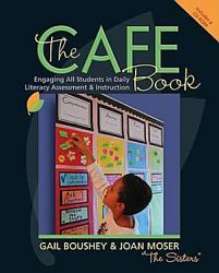 The Cafe Book Book PDF