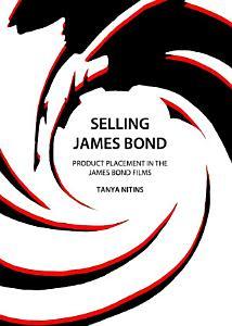 Selling James Bond PDF