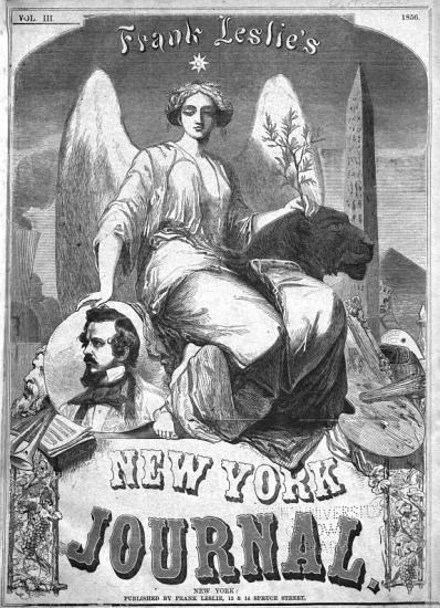 New York Journal of Romance  General Literature  Science and Art PDF