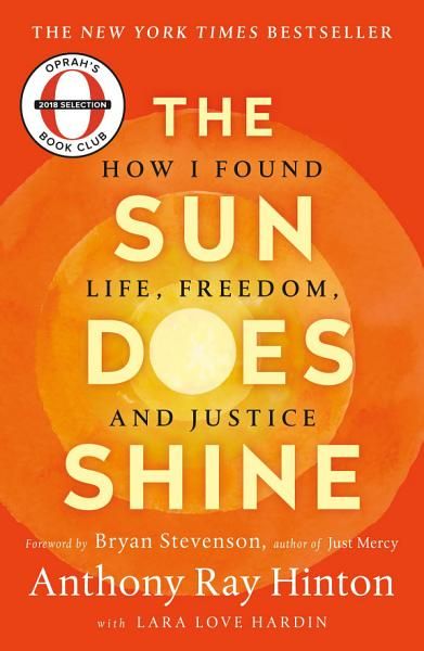 Download The Sun Does Shine Book