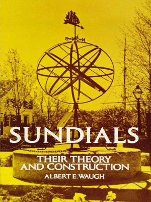 Sundials  Their Theory and Construction PDF