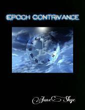 Epoch Contrivance: Revised 2016