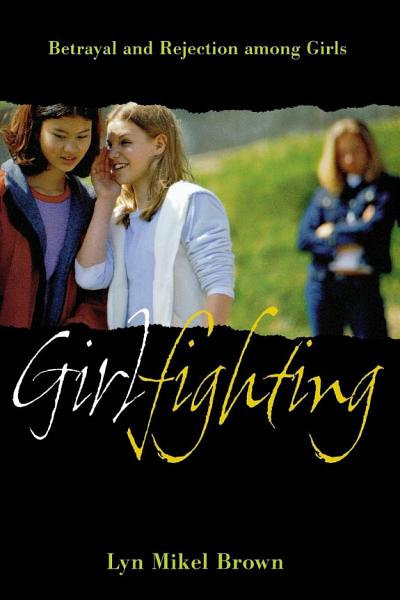 Download Girlfighting Book
