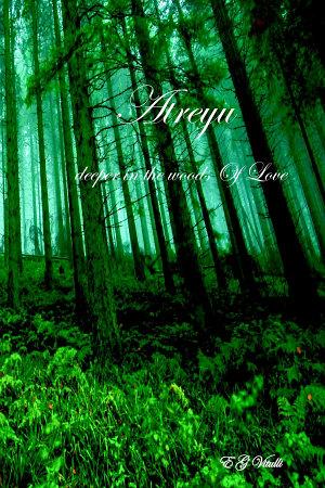 Atreyu deeper in the woods Of Love