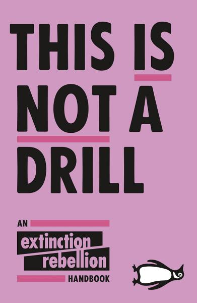Download This Is Not A Drill Book