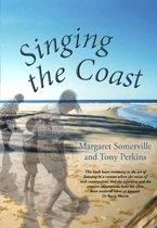 Singing the Coast