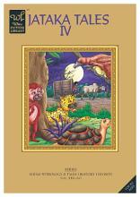 JATAKA TALES IV PDF