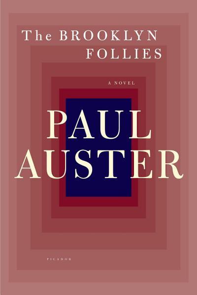 Download The Brooklyn Follies Book