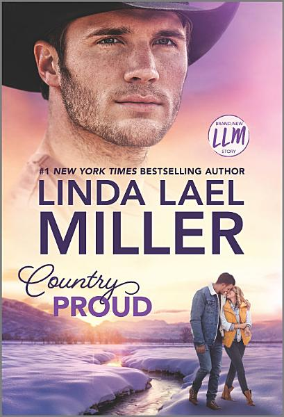 Download Country Proud Book