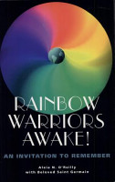Rainbow Warriors Awake  PDF