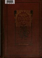 Wayfaring Men: A Novel