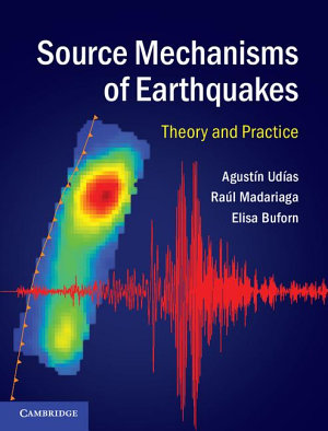 Source Mechanisms of Earthquakes