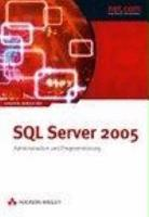 SQL Server 2005 PDF