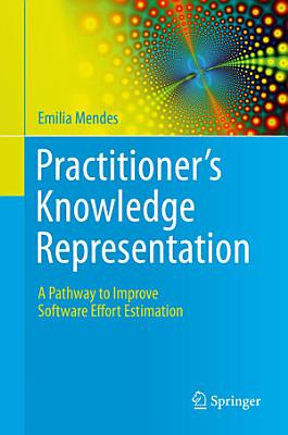Practitioner s Knowledge Representation PDF