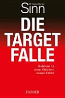 Die Target Falle PDF