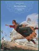 Wild Divine Ancient Goddess of Tibet Journal