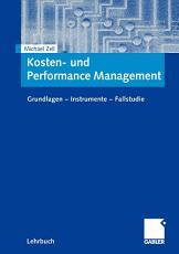 Kosten  und Performance Management PDF