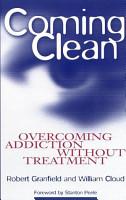 Coming Clean PDF
