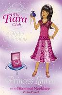 Princess Lauren and the Diamond Necklace PDF