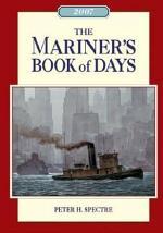 Mariner's Book of Days 2007