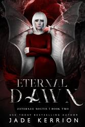 Eternal Dawn PDF