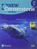 New Cornerstone Grade 2 Workbook PDF