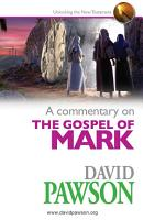 A Commentary on the Gospel of Mark PDF