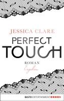 Perfect Touch   Ergeben PDF