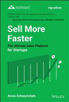 Sell More Faster PDF